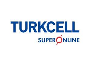 Turkcell-Superonline Karacabey