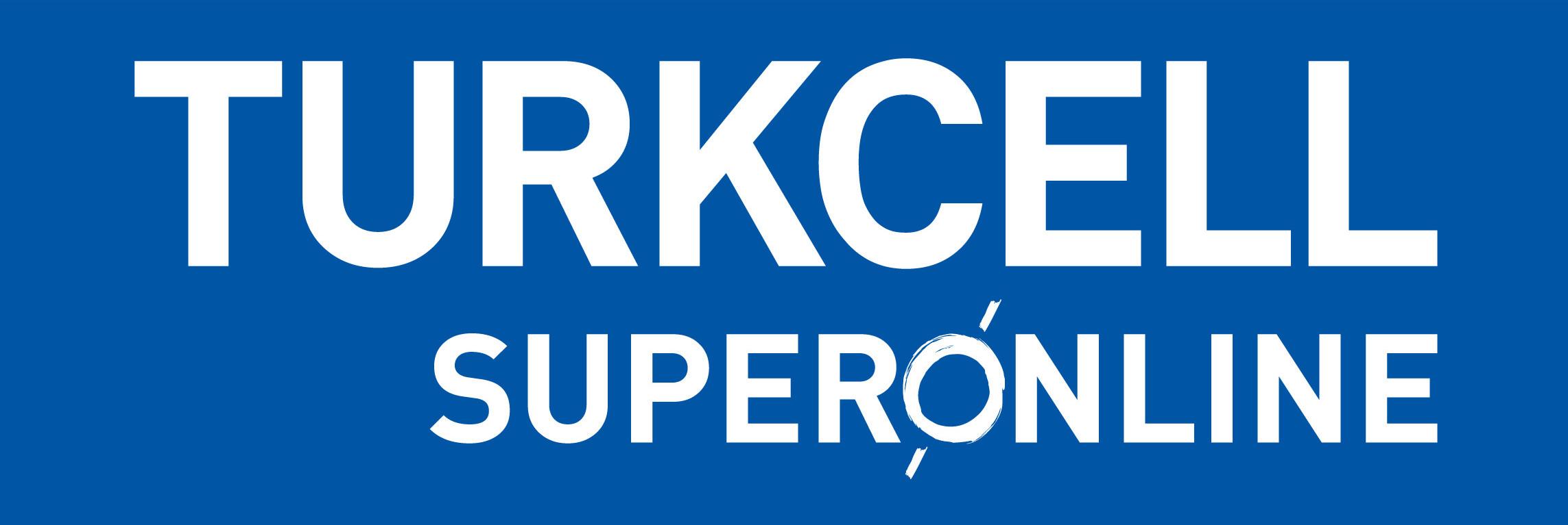 Turkcell_Superonline_Karacabey_Mustafakemalpaşa bayii